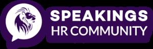 HR Community
