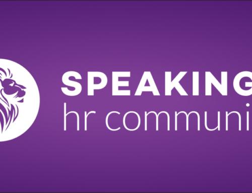 Cum face fata un HR numeroaselor provocari ale industriei in 2020?